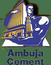 Ambuja_logo